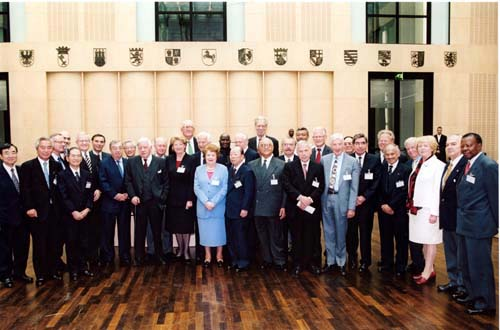 2002 group photo
