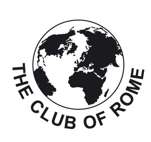 Club of Rome logo small.JPG