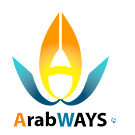 logo_arabways.png